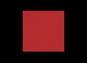 Logga Psykologförbundet Sverige